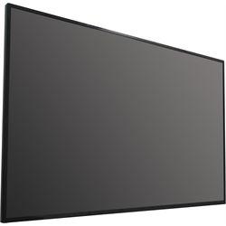 Hikvision Digital Technology DS-D5050UC visualizzatore di messaggi 127 cm (50