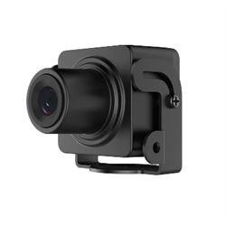 Hikvision Digital Technology DS-2CD2D21G0-D/NF Telecamera di sicurezza IP Interno e esterno Soffitto/muro 1920 x 1080 Pixel
