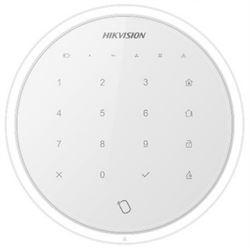 Hikvision Digital Technology DS-PKA-WLM-868 tastierino numerico RF Wireless Bianco