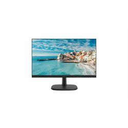 Hikvision Digital Technology DS-D5024FN LED display 60,5 cm (23.8