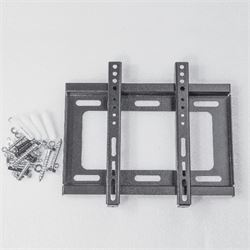 Hikvision Digital Technology DS-DM1940W supporto da parete per tv a schermo piatto 81,3 cm (32