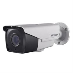 Hikvision Digital Technology DS-2TD2136T-10 telecamera di sorveglianza Telecamera di sicurezza IP Interno e esterno Capocorda Soffitto/muro 384 x 288 Pixel