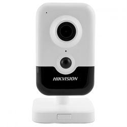 Hikvision Digital Technology DS-2CD2455FWD-IW Telecamera di sicurezza IP Interno Cubo 2944 x 1656 Pixel