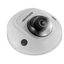Hikvision Digital Technology DS-2CD2D21G0/M-D/NF Telecamera di sicurezza IP Interno e esterno Soffitto/muro 1920 x 1080 Pixel