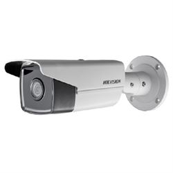 Hikvision Digital Technology DS-2CD2T55FWD-I5 Telecamera di sicurezza IP Capocorda Soffitto/muro 2560 x 1920 Pixel