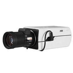 Hikvision Digital Technology DS-2CD7026G0-AP telecamera di sorveglianza Telecamera di sicurezza IP Interno Scatola Soffitto/muro 1920 x 1080 Pixel