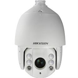 Hikvision Digital Technology DS-2DE7232IW-AE telecamera di sorveglianza Telecamera di sicurezza IP Interno e esterno Cupola Soffitto/muro 1920 x 1080 Pixel
