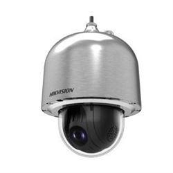 Hikvision Digital Technology DS-2DF6223-CXW telecamera di sorveglianza Telecamera di sicurezza IP Esterno Cupola Soffitto 1920 x 1080 Pixel