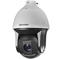 Hikvision Digital Technology DS-2DF8825IX-AEL telecamera di sorveglianza Telecamera di sicurezza IP Esterno Cupola Soffitto 4096 x 2160 Pixel