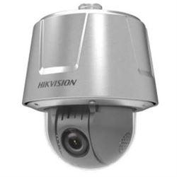 Hikvision Digital Technology DS-2DT6223-AELY telecamera di sorveglianza Telecamera di sicurezza CCTV Esterno Cupola Soffitto 1920 x 1080 Pixel