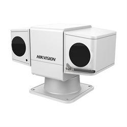 Hikvision Digital Technology DS-2DY5223IW-AE telecamera di sorveglianza Telecamera di sicurezza IP Esterno Soffitto/muro 1920 x 1080 Pixel