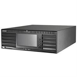 NVR 9600NI, 256CH 24HDD RAID HDMI 6+2, 12MP LCD 7