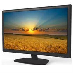 Hikvision Digital Technology DS-D5022FC LED display 54,6 cm (21.5