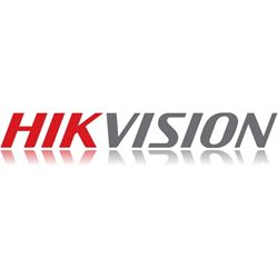Hikvision Digital Technology DS-2TS16-50VI/W Binoculare Nero