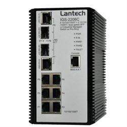 LANTECH LNT-MBAK19002