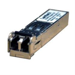 LANTECH LNT-8330-163X