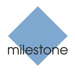Milestone XProtect LPR Licenza