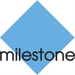 Milestone Care Plus