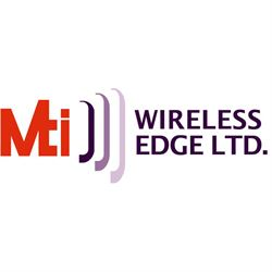 MTI WIRELESS EDGE MT-343042/ND