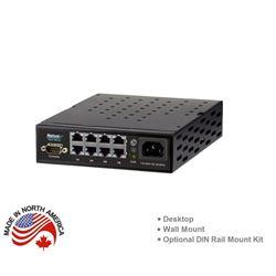 NETONIX NET-WS-8-150-AC