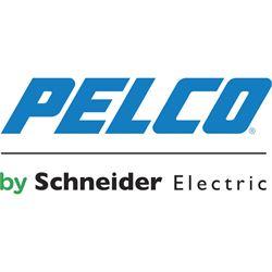 PELCO PLC-IMMLD0-B1