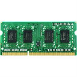 SYNOLOGY SYN-RAMEC1600DDR3-8GBX2