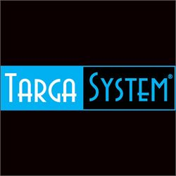 TARGA SYSTEM TRG-POLE ADAPTER