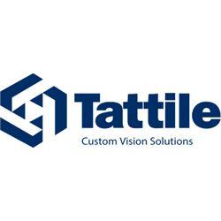 TATTILE TAT-T18481