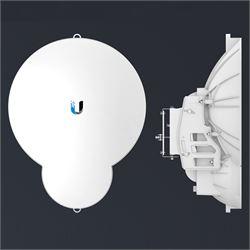 Ubiquiti Networks airFiber24HD antenna di rete 40 dBi Antenna a settore