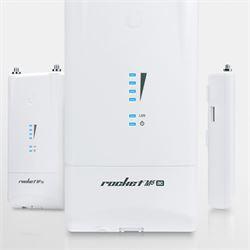 Ubiquiti Networks Rocket 5ac Lite 450 Mbit/s Bianco