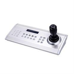 VIVOTEK AJ-002 security cameras mounts & housings Joystick