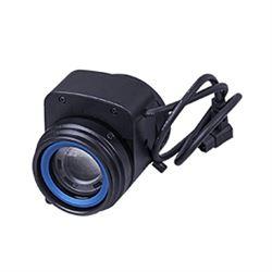 VIVOTEK AL-248 security cameras mounts & housings Lente