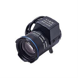 VIVOTEK AL-23B security cameras mounts & housings Lente
