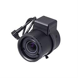 VIVOTEK AL-247 security cameras mounts & housings Lente