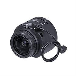 VIVOTEK AL-237 security cameras mounts & housings Lente