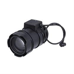 VIVOTEK AL-239 security cameras mounts & housings Lente