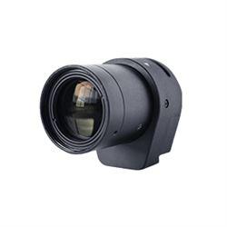 VIVOTEK AL-24A security cameras mounts & housings Lente