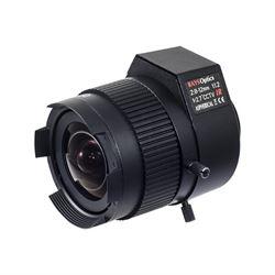 VIVOTEK AL-232 security cameras mounts & housings Lente