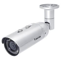 VIVOTEK IB8382-EF3 telecamera di sorveglianza Telecamera di sicurezza IP Esterno Capocorda Parete 2560 x 1920 Pixel