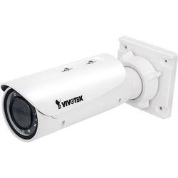 VIVOTEK IB9391-EHT telecamera di sorveglianza Telecamera di sicurezza IP Esterno Capocorda Soffitto 3840 x 2160 Pixel