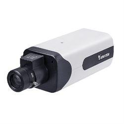 VIVOTEK IP9191-HT telecamera di sorveglianza Telecamera di sicurezza IP Esterno Capocorda Parete 3840 x 2160 Pixel
