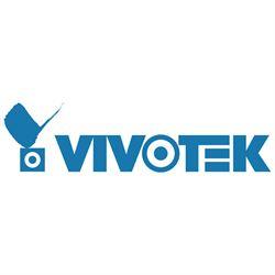 VIVOTEK VIV-FD9365-EHTV