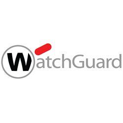 WatchGuard WGVME033 licenza per software/aggiornamento 1 licenza/e