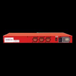 WatchGuard Firebox WGM47071 firewall (hardware) 19600 Mbit/s 1U