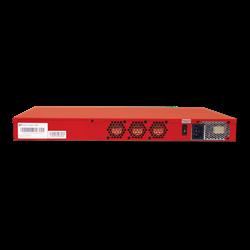 WatchGuard Firebox WGM57063 firewall (hardware) 26600 Mbit/s 1U