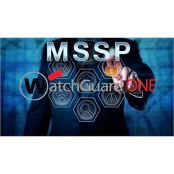 WATCHGUARD MSS019525