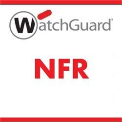 WATCHGUARD WGCSM993