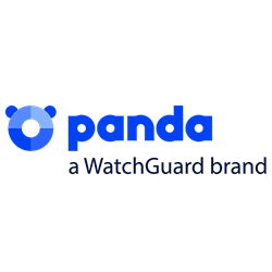 WATCHGUARD WGA3A001