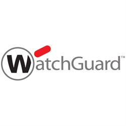 WatchGuard WG019547 software per la sicurezza
