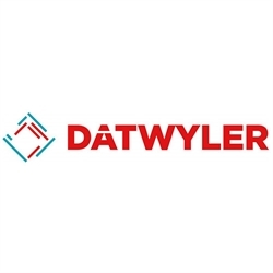DATWYLER DTW-19609600CZ